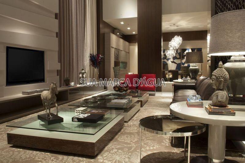 Apartamento à venda Rua Embuia,Penha Circular, Rio de Janeiro - R$ 860.000 - 0016 - 1