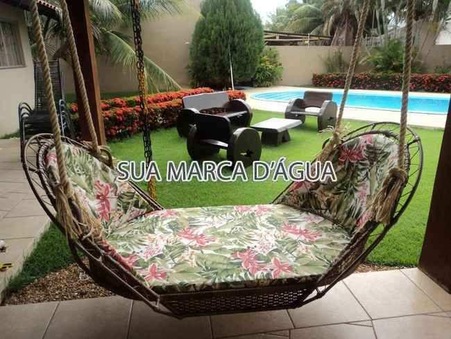 Casa para alugar Rua Jitauna,Penha Circular, Rio de Janeiro - 0013 - 1