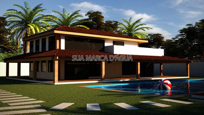 Apartamento 3 quartos para venda e aluguel Bom Jesus, Porto Alegre - 0009 - 1