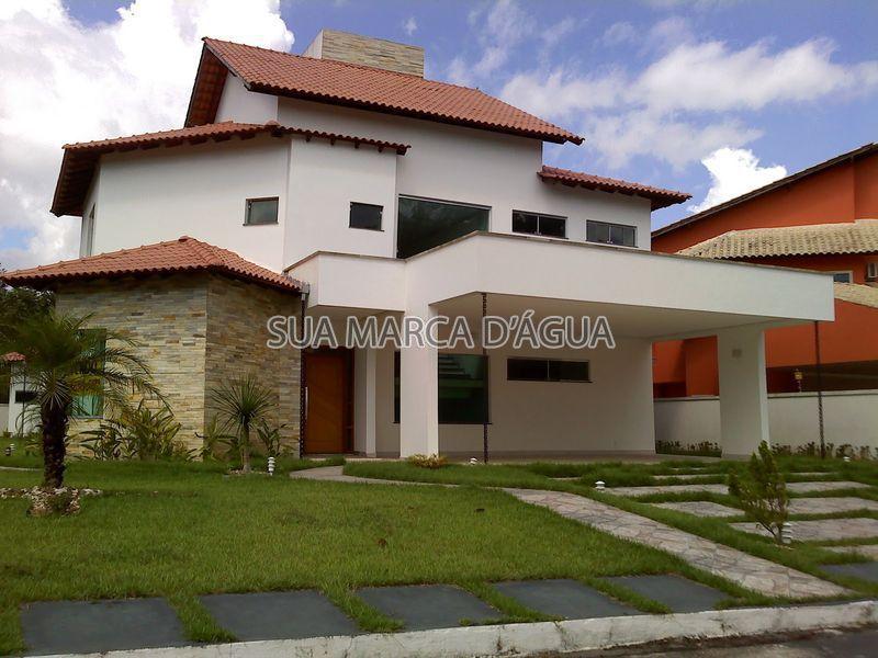 Casa para venda e aluguel Rua Guaiba,Braz de Pina, Rio de Janeiro - R$ 2.000.000 - 000700 - 1