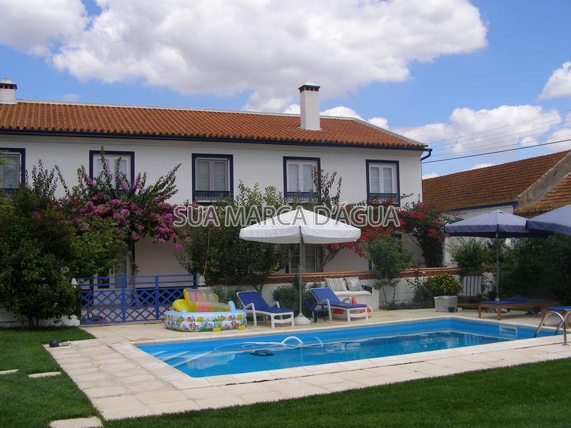 Casa para alugar Rua Irmãos Kennedy,Cidade Nova, Belo Horizonte - 0006 - 1