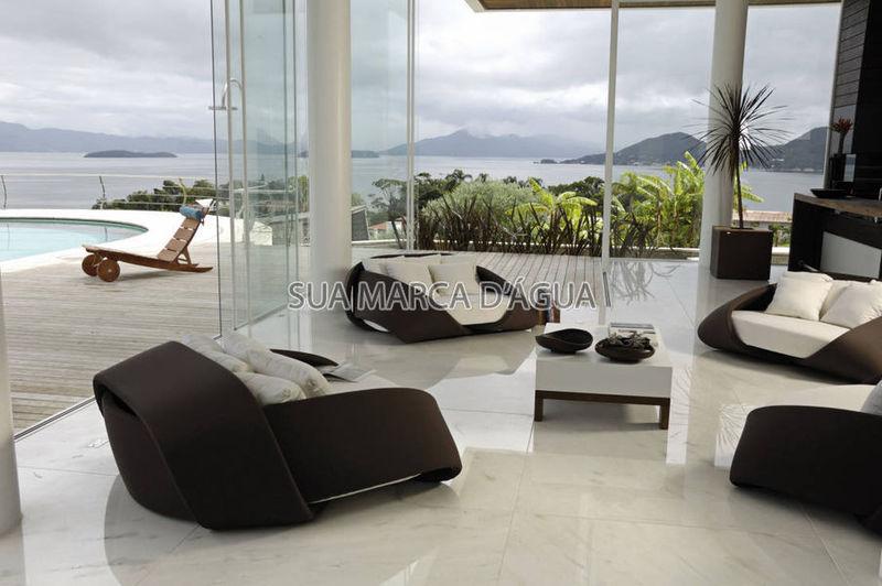 Apartamento para alugar Rua Salvador Enes,Penha Circular, Rio de Janeiro - 0004 - 1