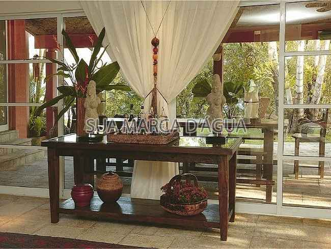 Apartamento para alugar Rua Salvador Enes,Penha Circular, Rio de Janeiro - 0004 - 3