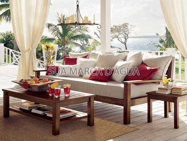 Apartamento para alugar Rua Salvador Enes,Penha Circular, Rio de Janeiro - 0004 - 2