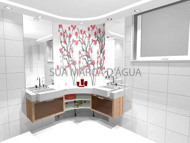 Apartamento para alugar Rua Salvador Enes,Penha Circular, Rio de Janeiro - 0004 - 6