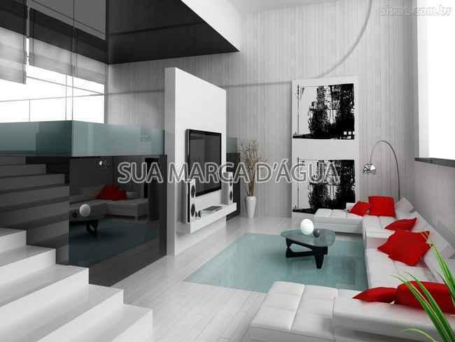 Apartamento para alugar Rua Salvador Enes,Penha Circular, Rio de Janeiro - 0004 - 9