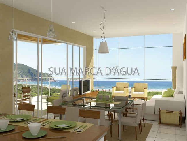 Apartamento para alugar Rua Salvador Enes,Penha Circular, Rio de Janeiro - 0004 - 10