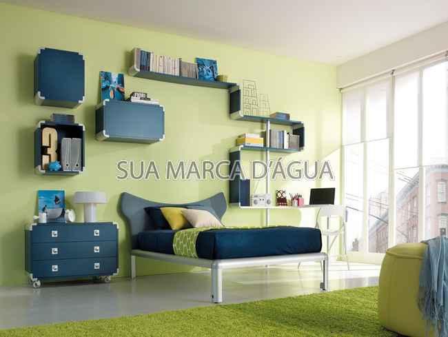Apartamento para alugar Rua Salvador Enes,Penha Circular, Rio de Janeiro - 0004 - 15