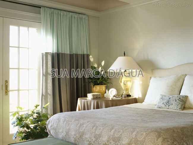 Apartamento para alugar Rua Salvador Enes,Penha Circular, Rio de Janeiro - 0004 - 16