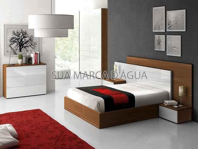 Apartamento à venda Rua Embuia,Penha Circular, Rio de Janeiro - R$ 100.000.000 - 0005 - 3