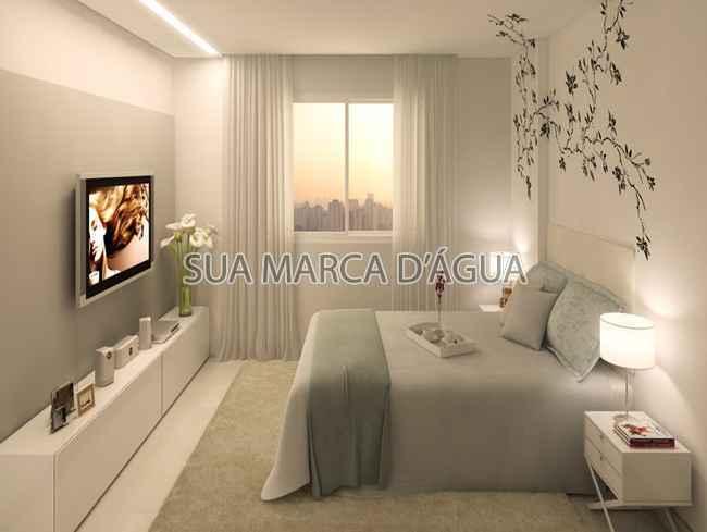 Apartamento à venda Rua Embuia,Penha Circular, Rio de Janeiro - R$ 100.000.000 - 0005 - 5