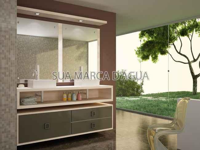 Apartamento à venda Rua Embuia,Penha Circular, Rio de Janeiro - R$ 100.000.000 - 0005 - 6