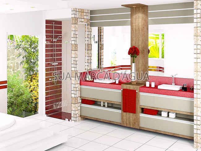 Apartamento à venda Rua Embuia,Penha Circular, Rio de Janeiro - R$ 100.000.000 - 0005 - 7