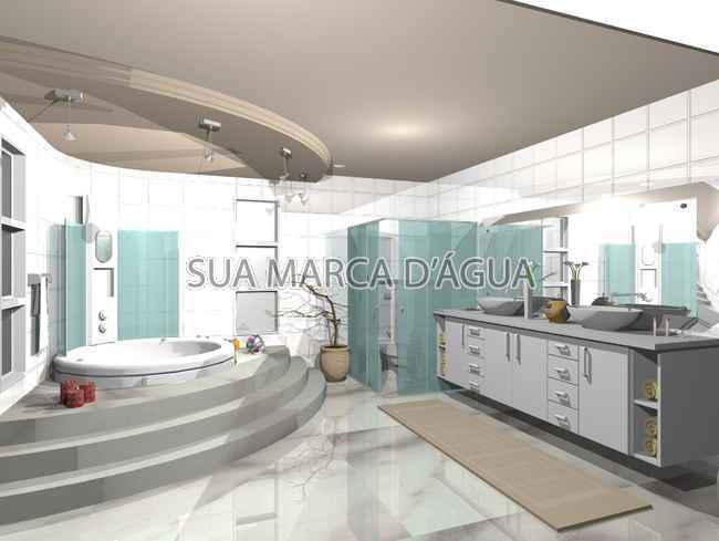 Apartamento à venda Rua Embuia,Penha Circular, Rio de Janeiro - R$ 100.000.000 - 0005 - 8
