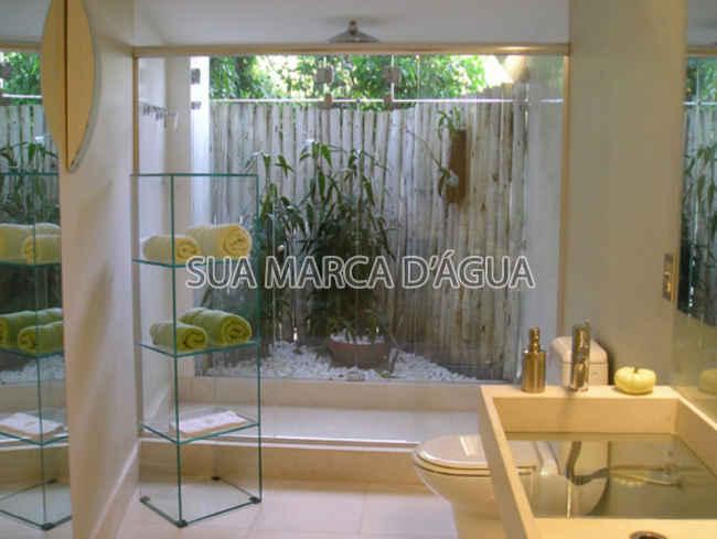 Apartamento à venda Rua Embuia,Penha Circular, Rio de Janeiro - R$ 100.000.000 - 0005 - 11