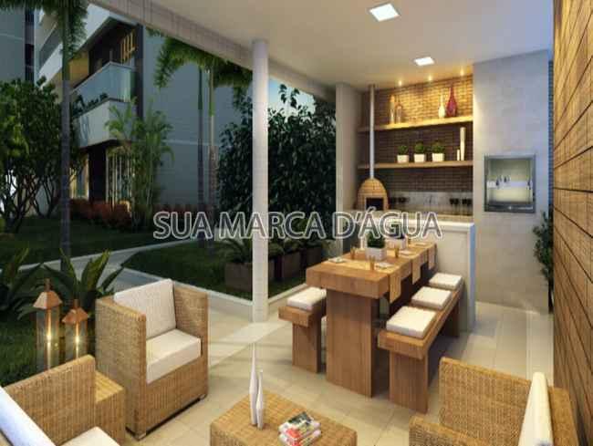 Apartamento à venda Rua Embuia,Penha Circular, Rio de Janeiro - R$ 100.000.000 - 0005 - 2