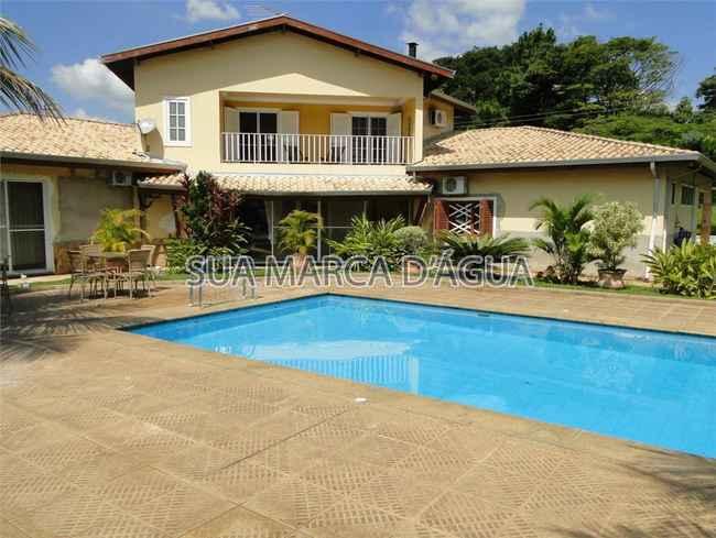 Casa para alugar Rua Irmãos Kennedy,Cidade Nova, Belo Horizonte - 0006 - 2
