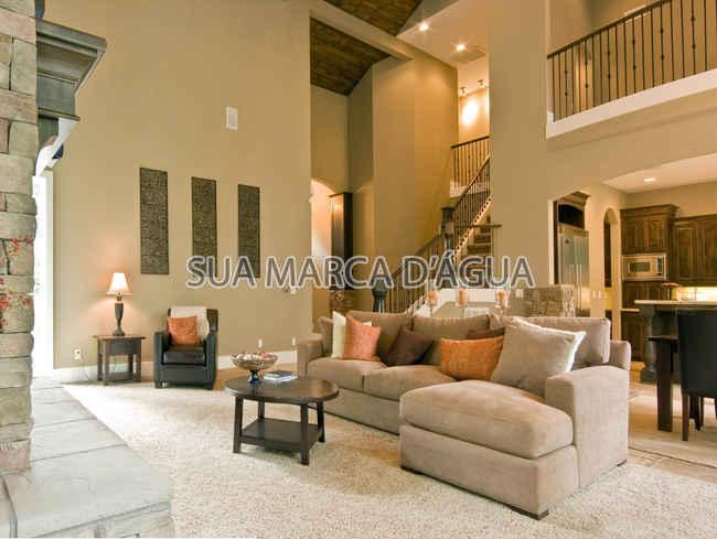 Casa para alugar Rua Irmãos Kennedy,Cidade Nova, Belo Horizonte - 0006 - 3
