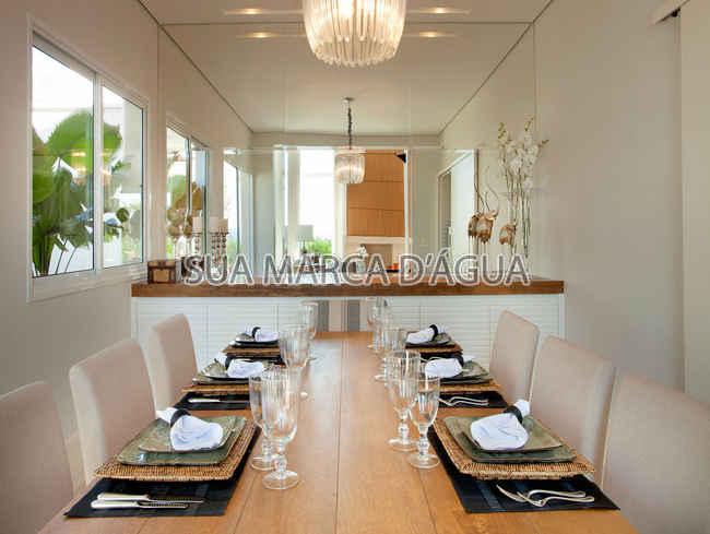 Casa para alugar Rua Irmãos Kennedy,Cidade Nova, Belo Horizonte - 0006 - 4