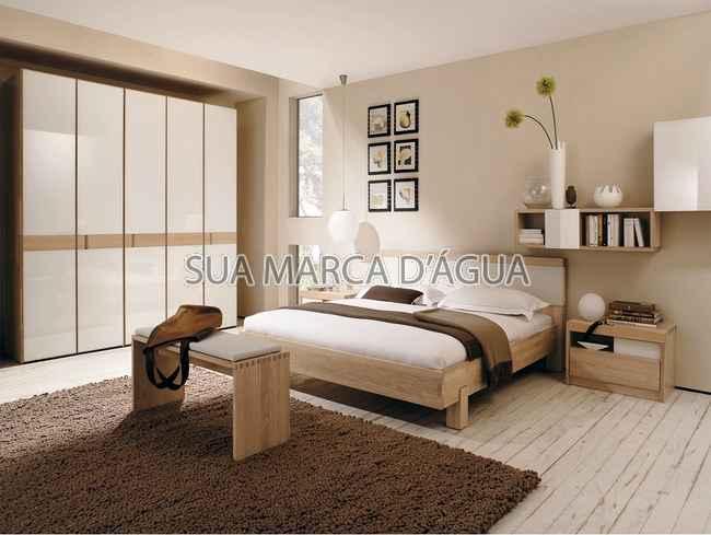 Casa para alugar Rua Irmãos Kennedy,Cidade Nova, Belo Horizonte - 0006 - 7