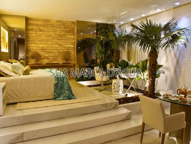 Casa para alugar Rua Irmãos Kennedy,Cidade Nova, Belo Horizonte - 0006 - 9