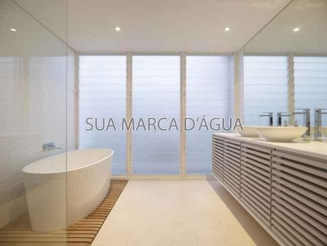 Casa para alugar Rua Irmãos Kennedy,Cidade Nova, Belo Horizonte - 0006 - 10