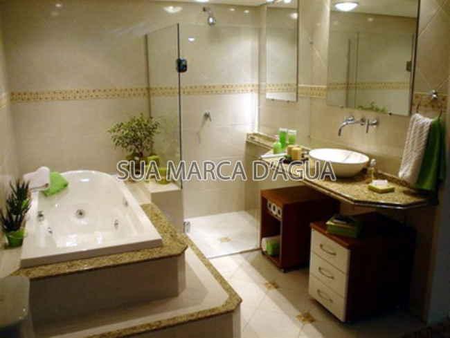 Casa para alugar Rua Irmãos Kennedy,Cidade Nova, Belo Horizonte - 0006 - 13