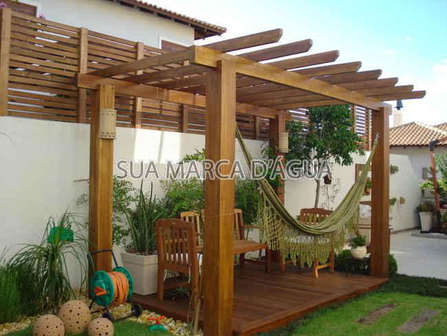 Casa para alugar Rua Irmãos Kennedy,Cidade Nova, Belo Horizonte - 0006 - 16