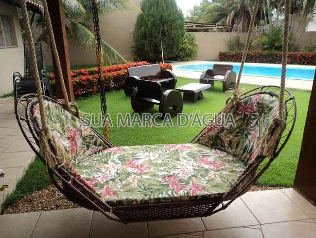 Casa para alugar Rua Irmãos Kennedy,Cidade Nova, Belo Horizonte - 0006 - 19
