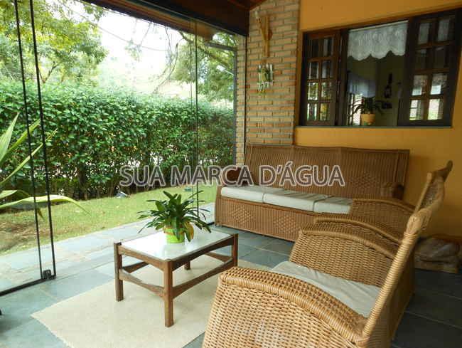 Casa para alugar Rua Irmãos Kennedy,Cidade Nova, Belo Horizonte - 0006 - 22