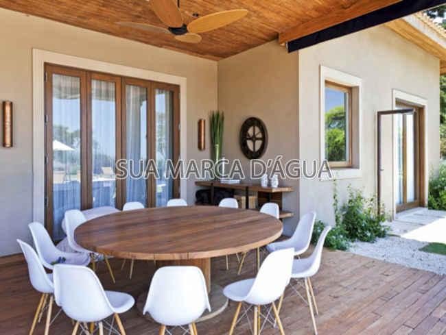 Casa para alugar Rua Irmãos Kennedy,Cidade Nova, Belo Horizonte - 0006 - 23