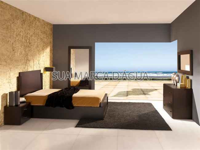 Casa para venda e aluguel Rua Guaiba,Braz de Pina, Rio de Janeiro - R$ 2.000.000 - 000700 - 5