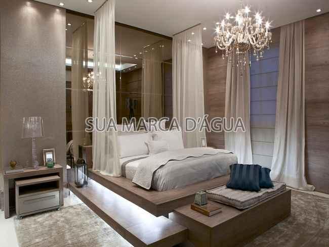 Casa para venda e aluguel Rua Guaiba,Braz de Pina, Rio de Janeiro - R$ 2.000.000 - 000700 - 6