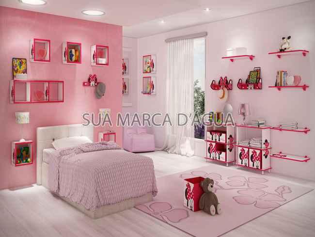 Casa para venda e aluguel Rua Guaiba,Braz de Pina, Rio de Janeiro - R$ 2.000.000 - 000700 - 8