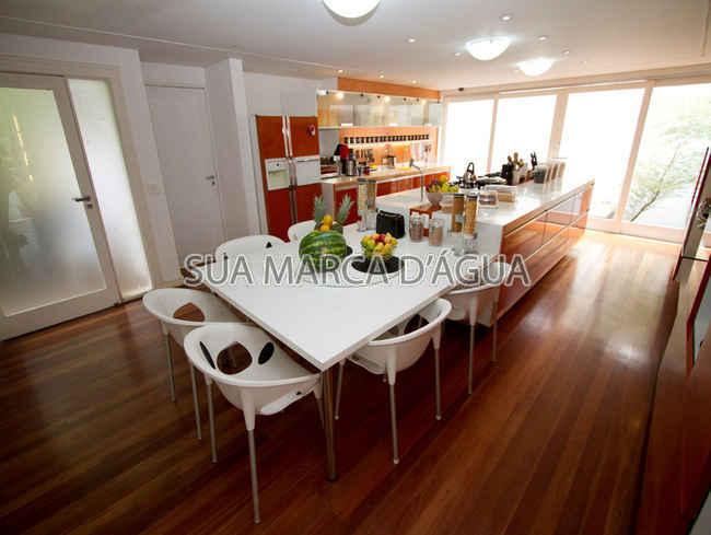 Casa para venda e aluguel Rua Guaiba,Braz de Pina, Rio de Janeiro - R$ 2.000.000 - 000700 - 9