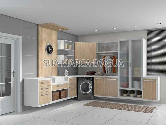 Casa para venda e aluguel Rua Guaiba,Braz de Pina, Rio de Janeiro - R$ 2.000.000 - 000700 - 10
