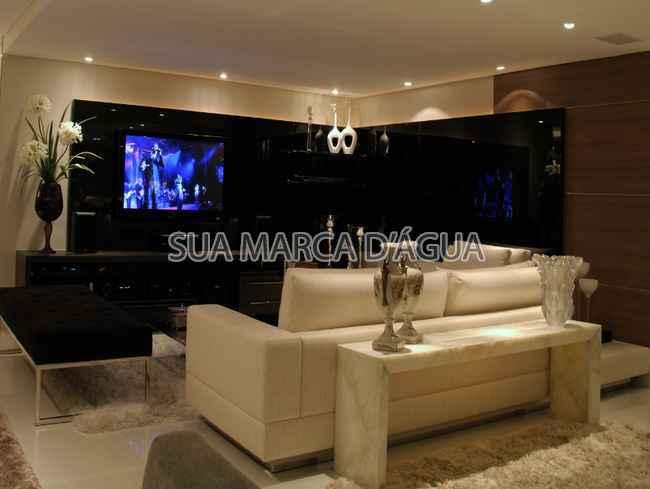 Casa para venda e aluguel Rua Guaiba,Braz de Pina, Rio de Janeiro - R$ 2.000.000 - 000700 - 4