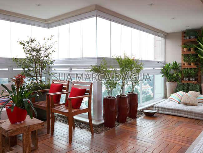 Casa para venda e aluguel Rua Guaiba,Braz de Pina, Rio de Janeiro - R$ 2.000.000 - 000700 - 2