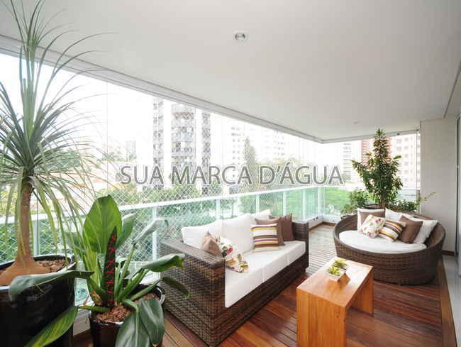 Casa para venda e aluguel Rua Guaiba,Braz de Pina, Rio de Janeiro - R$ 2.000.000 - 000700 - 11