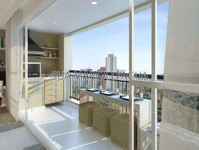 Casa para venda e aluguel Rua Guaiba,Braz de Pina, Rio de Janeiro - R$ 2.000.000 - 000700 - 12