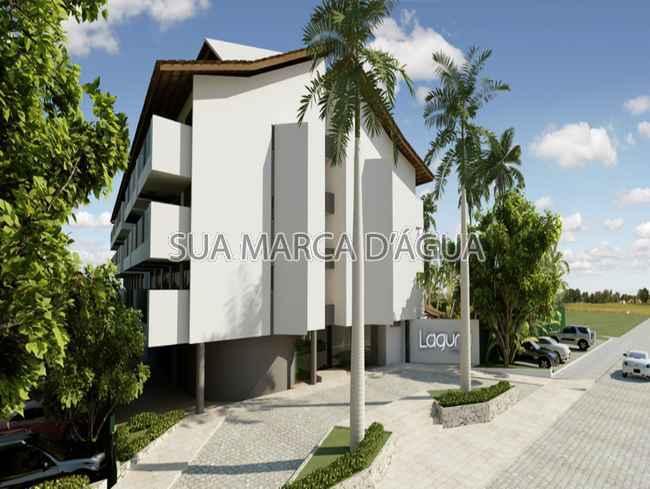 Apartamento 3 quartos para venda e aluguel Bom Jesus, Porto Alegre - 0009 - 2