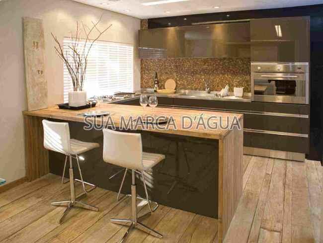 Apartamento 3 quartos para venda e aluguel Bom Jesus, Porto Alegre - 0009 - 6