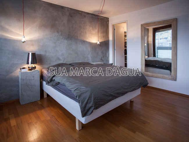 Apartamento 3 quartos para venda e aluguel Bom Jesus, Porto Alegre - 0009 - 7