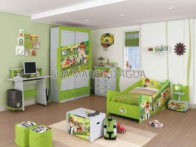 Apartamento 3 quartos para venda e aluguel Bom Jesus, Porto Alegre - 0009 - 8