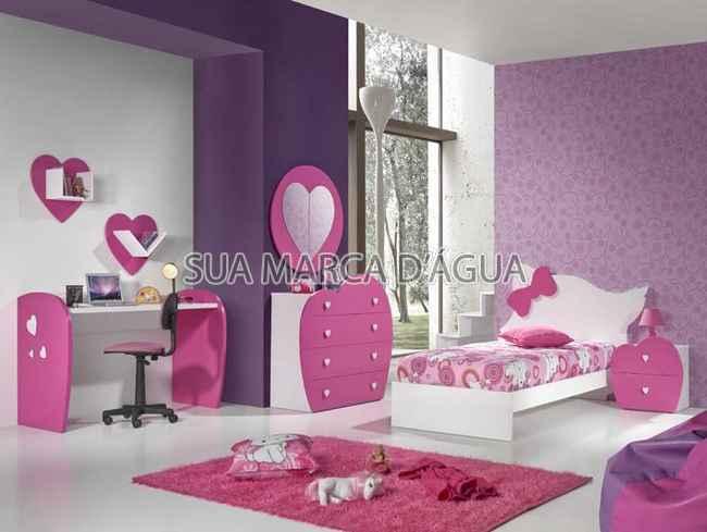 Apartamento 3 quartos para venda e aluguel Bom Jesus, Porto Alegre - 0009 - 9