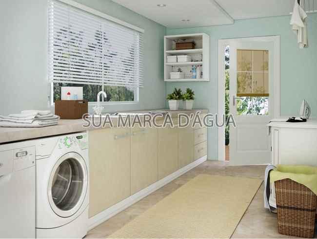 Apartamento 3 quartos para venda e aluguel Bom Jesus, Porto Alegre - 0009 - 11