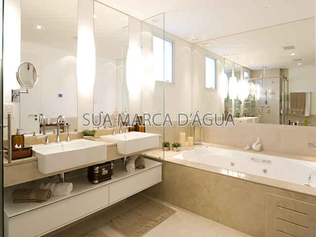 Apartamento à venda Rua Salvador Enes,Penha Circular, Rio de Janeiro - R$ 650.000 - 0010 - 7