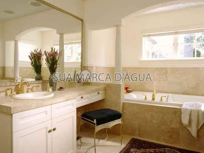 Apartamento à venda Rua Salvador Enes,Penha Circular, Rio de Janeiro - R$ 650.000 - 0010 - 8