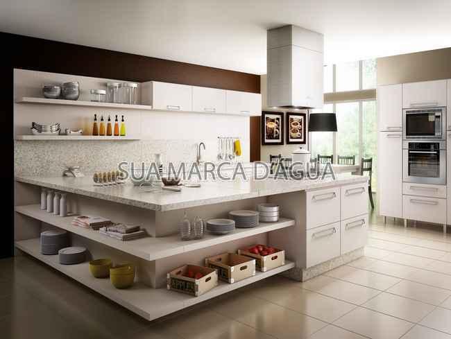 Apartamento à venda Rua Salvador Enes,Penha Circular, Rio de Janeiro - R$ 650.000 - 0010 - 3