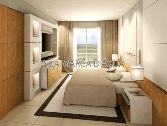 Apartamento à venda Rua Salvador Enes,Penha Circular, Rio de Janeiro - R$ 650.000 - 0010 - 5
